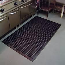Oxgord Rubber Floor Mats by Rubber Floor Covering For Vans Carpet Vidalondon