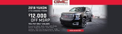 Buick GMC Cars For Sale Near Mesa AZ | Buick GMC Dealer Service Near ... 2014 Used Toyota Tundra 2wd Truck At Sullivan Motor Company Inc Mitsubishi Outlander In Mesa Az Big Two Pd Suspect Drives Truck Into Store During Atmpted Burglary Trucks Only Offroad 2016 Ford F150 Youtube Southwest Work Read Consumer Reviews Browse Pickup Lively Ly In Az Mercial Truck Trader Dump Arizona For Sale On Buyllsearch Gallery Atg Transport Creative More Cng Trucks On The Way For East Valley Local News Modest