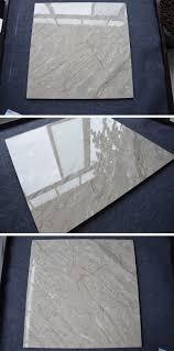 glazed ceramic tiles images tile flooring design ideas