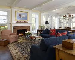 möbel für den essbereich im wohnzimmer wohn esszimmer mit