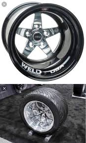 Best 25+ Weld Wheels Ideas On Pinterest | Garden Picnic Bench ... Sema 2014 Weld Racing Expands The Rekon Line Of Wheels Off Road For Sale X15 Weld Racing Rims Fl Rangerforums 83b224465768n Weld Xt Is The Latest Addition To Truck 28 Images T50 Polished Blown Smoke Top Fuel Goes Diesel With A 2000horsepower Pri How Designed Custom Front For Larry Larsons Miniwheat Ryan Millikens 2wd Ram 1500 Drag Rts S71 Forged Alinum 71mp510b75a 6 Lug Models 8 Lug Wheels Wheel Drag 2017 80d321255510n Bangshiftcom