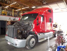 2000 Peterbilt 387   TPI 1999 Peterbilt 330 Service Truck Left Coast Parts Semi Diagram 142 Full Fender Boss Style Stainless Steel Raneys Whosale Peterbilt Freightliner Dump Truck Aaa Machinery Trucking The Long Road Home Pinterest 379 2000 Cab For Sale Council Bluffs Ia 24603150 Bc Big Rig Weekend 2010 Protrucker Magazine Canadas 1997 Tpi Chromed Up Steel Hauling 389 Glider Jackson Group Heavyduty Blog Oem Vs Aftermarket Benefits Of Purchasing Used High Shipping
