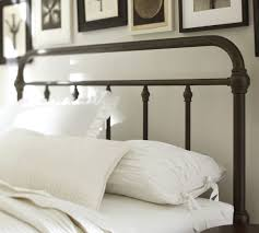 coleman bed coleman bed pottery barn
