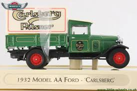 1932 Ford Model AA Truck - YGB05 - Carlsberg 8773 1931 Ford Model Aa Truck Youtube Meetings Club Fmaatcorg For Sale Hrodhotline Is A Truck From As The T And Tt Became 1929 A No Reserve 15 Ton Dual Wheels Flatbed 6 Wheel Stake Dump Sale Classiccarscom Cc8966 Model 4000 Pclick Mafca Gallery Mail Trucks Just Car Guy 1 12 Ton Express Pickup