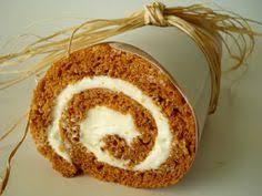 Libbys Pumpkin Roll Recipe by I Love Fall Fabulous Fall Recipes Food Desserts U0026 Sweets
