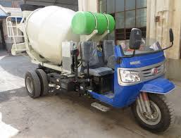 Small Concrete Mixer Truck- Manufacturers & Suppliers | SanqGroup 1995 Ford Lt9000 Mixer Truck For Sale Sold At Auction March 26 Cement Trucks Inc Used Concrete Mixer Astra Hd7c 6445 Truck For By Effretti Srl Myanmar Iveco 682 8cbm Sale Buy Sinotruk Howo New Self Loading 8 Cubic Meters Commercial On Cmialucktradercom China Isuzu Japanese Concrete Suppliers Cement China Supplier 1992 Kenworth T800 Ta With Lift Axle