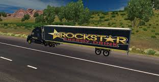 KENWORTH T680 ROCKSTAR ENERGY MEGA PACK V 1.0 - ATS Mod | American ... Aci Offers Rockstar Mud Flaps In New Sizes For Ultimate Trailer Rockstar Performance Garage 2011 Energy Sampling Rig Xd Series Xd775 Wheels Rims Win Custom Your Ride Gear From The Loon 2008 Dodge Ram 3500 Xd Dually Rough Country Suspension Lift 5in Rock Star Silverado 1500 With Bulge Fenders And Spyder Headlights Star Energy Skin Mod Ats American Truck Simulator Skin Semirefrigerated 20x12 Inch Machined Face W Black Windows Sema 2017 Garagescosche Duramax Utv Toxicdieselcoc440 Maxx Toxic Diesel