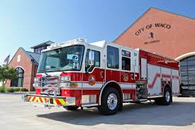 Pierce - Jun 2015 | Truck Of The Month | Pierce Mfg Fire Irving Tx Official Website Apparatus Refurbishment Update Your Truck Pierce Manufacturing Custom Trucks Innovations Dallasfort Worth Area Equipment News Tomball And Releases Eone Firefighter Trainee San Antonio Texas Deadline February 28 2016 Balch Springs Department Has A New Stainless Pumper Deer Park