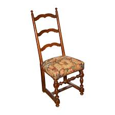 Louis XIII Chair, 19th Century 19th Century Hand Wrought Iron Renaissance Savonarola Carpet Sling Side Chair 108fw3 In By Office Star York Ne Deluxe Wood Bankers Antique Colonial Teak Plantation Late Free Delivery To Mainland England Wales Civil War Seat Folding Camp As Museum On Holdtg Century Twosided Mahogany Folding Cake Stand Ref No American Craftsman Mission Style Oak Rocking Red Trilobite Asian Art And Collection Things I Sell A Ash Morris Armchair Maxrollitt Civil War Camp Chair Horse Soldier Invention Of First U S Safari Brown Leather