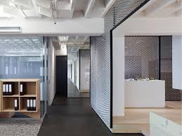 104 Interior Design Loft Gallery Of Movet Office Studio Alexander Fehre 6