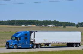 Pictures From U.S. 30 (Updated 3-2-2018) Trucking Human Resource Sector Council Atlantic Posts Facebook Event 2017 Truck Show Valley Equipment Ltd Dump Hauling Diamonds Management Group Inc Truckfax Intertional With Mol Container Flickr Nebraska Transportation Gretna Ne Peterbilt Canada Heavy Trucks Trailers Nautilus Graphics Ad Design Hydraulic 24hour Wall Nj Tiltload Limited Of Industrial Concept Express