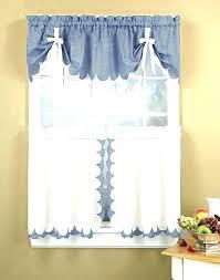 rideau de cuisine en rideau porte fenetre cuisine rideaux porte fenetre cuisine rideaux