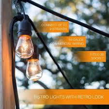 Outdoor Net Fairy Lights Uk Outdoor Lighting Ideas