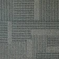 trafficmaster carpet tiles board of directors trafficmaster carpet tiles board of directors carpet nrtradiant