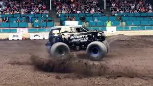 Bounty Hunter Monster Truck Freestyle From Del Mar Fair 2017 - YouTube Monster Jam World Finals Xvii Competitors Announced Bounty Hunter Win In St Louis Featuring Arlin Hot Wheels Year 2014 124 Scale Die Cast Metal Body Yuge Truck Weekend Trac In Pasco Rev Tredz New Hotwheels 5 Trucks Wiki Fandom Powered By The Of Gord Toronto 2018 Jacobkhan Sport Mod Trigger King Rc Radio Controlled Hollywood On Potomac Las Vegas Nevada Xvi Racing March 27