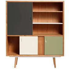 meuble cuisine vaisselier meuble design mobilier annees50 buffet buffet vaisselier buffet