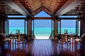 100 Aman Resort Amanpulo Pulo Pamalican Island Palawan Philippines