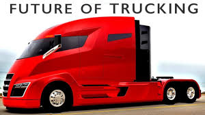 100 Truck Driving Jobs In New Orleans The Future Of Ing YouTube