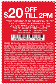 Pinned October 10th: 20% Off At #Kohls Or Online Via Promo ...