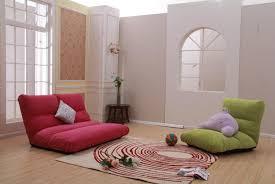 Bean Bag Living Room Modern Fashion Hot Sale Lazy Boy Sofa On