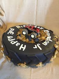 Monster Truck Cake Cake Ideas Pinterest, Monster Truck Cake ... Homey Inspiration Monster Truck Cake 25 Birthday Ideas For Boys Cakes Amazing Grace Cakes Decoration Little Truck Cake With Chocolate Ganache Mud Recreation Of Design Monster Hunters 4th Shape Noah Pinterest Cakescom Order And Cupcakes Online Disney Spongebob Dora Congenial Fire Photos