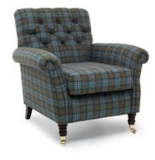 Tartan Up Your Home For Autumn | The Northern Echo Tartan Armchair In Moodiesburn Glasgow Gumtree Queen Anne Style Chair In A Plum Fabric Wing Back Halifax Chairs Gliders Gus Modern Red Sherlock From Next Uk Fixer Upper Pink Rtan Armchair 28 Images A Seat On Maine Cottage Arm High Back Inverness Highland Beige Bloggertesinfo Antique Victorian Sold Armchairs Recliner Ikea William Moss Fireside Delivery Vintage Polish Beech By Hanna Lis For Bystrzyckie Fabryki Armchairs 20 Best Living Room Highland Style