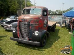 siege de camion a vendre siege de camion a vendre 58 images camions cube à vendre