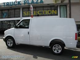 2005 Chevrolet Astro Cargo Van In Summit White - 122556 | VANnSUV ... Jimmies Truck Plazared Onion Grill Home Facebook 2000 Ford F450 Super Duty Xl Crew Cab Dump In Oxford White Photos Food Trucks Around Decatur Local Eertainment Herald New And Used Trucks For Sale On Cmialucktradercom 2008 F350 King Ranch Dually Dark Blue Veghel Netherlands February 2018 Distribution Center Of The Dutch Hwy 20 Auto Truck Plaza Hxh Pages Directory 82218 Issue By Shopping News Issuu 2014 Chevrolet Express G3500 For In Hollywood Florida Fargo Monthly June Spotlight Media