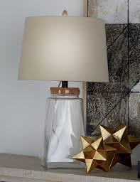Fillable Lamp Base Ideas by Amazing Design Fillable Table Lamp Ideas 26 Best What To Put In My