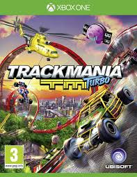 Trackmania Turbo (Xbox One): Amazon.co.uk: PC & Video Games Amazons Phoenix Tasure Truck Heres How It Works Around Town Checks Out The Dupage Airport Authority Second Annual Get Bus Drive Simulator 17 Microsoft Store Euro 2 114 Public Beta Opens Offroad Cargo Transport Container Driving Ovilex Software Mobile Desktop And Web Development Stream Archive 365 Days Of Streaming Day 37american Konwj Z Subskrybujcymi Cz1 Youtube Mitsubishi Fuso For Gta San Andreas Gameplay Race Driver Grid Pc Unique Pictures Nascar Series Iowas Brett Moffitt Reigns At Iowa Speedway