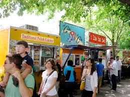 Cycling In Portland – Part 2 Food Carts And Specialty Shops | Bikes ... 10 Best Food Trucks In The Us To Visit On National Truck Day Americas Foodtruck Industry Is Growing Rapidly Despite Roadblocks Portland Maine Maine Truck And Disney Magoguide Travel Guide Map Explore The Towns Dtown City Orlando Ranks As Third Most Food Truckfriendly City In Country Fuego Cartsfuego Carts Burritos Bowls Oregon State Theatre Thompsons Point These Are 19 Hottest Mapped Streetwise Laminated Center Street Of
