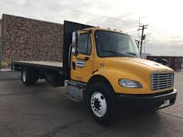 Freightliner Trucks In Louisville, KY For Sale ▷ Used Trucks On ... Used 2013 Ford F150 For Sale Lexington Ky F450 In Louisville Trucks On Buyllsearch Beautiful Diesel For Elizabethtown Ky 7th And Lifted Gmc Sierra 3500 Dually Denali 4x4 Georgetown Auto Craigslist Bowling Green Kentucky Cheap Cars By 2014 F250 Vin Paducah Premier Motors Somerset Best Of Dodge Pattison New Truck Mania Car Dealerships In Richmond Jack 2009 Chevrolet Colorado Z71 Sale