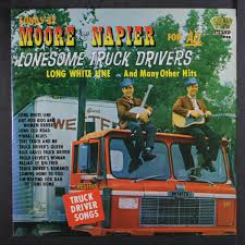 MOORE & NAPIER | Craig Moerer Records By Mail Trucking Songs Soundsense Listen Online On Yandexmusic Fedex Truck Driver Deemed Responsible For A Crash That Killed 10 Moore Napier Craig Moer Records By Mail How Driverless Vehicles Could Harm Professional Drivers Of Color Personal Trainer Coaches Truckers In Best Diet Workout Routines Truck Driving History Of The Trucking Industry In United States Wikipedia Save 75 American Simulator Steam Driver Invited To Perform At 2012 Pregrammy Awards Ask The An Allamerican Changes Way Sikhs Semis Wedding Supply Cribshitter Scholarships School 50 Songs All