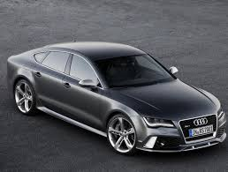 Best 25 Audi leasing ideas on Pinterest