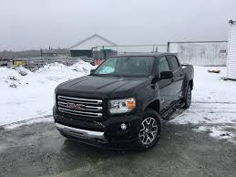 Review: 2017 GMC Canyon Duramax Diesel Diesel Ram Buyers Guide The Cummins Catalogue Drivgline Gm Fires Back At Ford With Upgraded Duramax V8 Digital Trends 2018 Chevrolet Colorado Midsize Pickup Truck Canada Hercules Dta 3700 Series Ii Burnout 37l 4 Cylinder Diesel Engine Workaround Ideas To Discuss Among Friends 4cylinder Turbodiesel New Trucks Ultimate Motor Trend S10 Wikipedia 28l Coloradocanyon Spade 2016 First Drive Review Car And Driver Ranger 44 A 4bt Engine Swap Depot 2950 1982 Luv Diessellerz Home