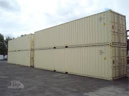 100 Shipping Containers 40 2017 AFFORDABLE NEW 1 TRIP SHIPPING CONTAINER For Sale In Chehalis Washington