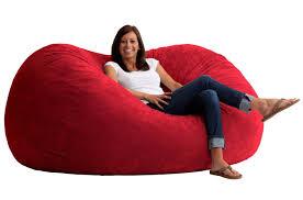 Large Bean Bag Chairs Ideas