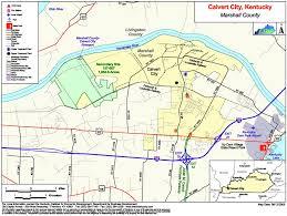 Kentucky Cabinet For Economic Development by Map Room Kentucky Lake Economic Development
