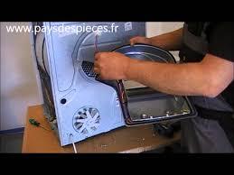 seche linge beko dc7130 guide vidéo sur la réparation d un sèche linge voilà comment