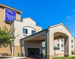 Lamplighter Inn Springfield Mo by Sleep Inn Medical District Springfield Hotels With Meeting