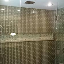 vitoria marble tile 78 mill st woburn ma contractors yelp