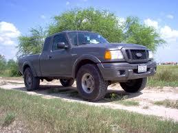 Ford Ranger Tire Size - Keni.ganamas.co