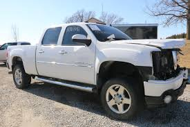 2013 GMC Sierra 2500 | Gmc Sierra 2500hd, Motor Car And 4x4 Can It Be Fixed Wrecked Truck Dodge Diesel Truck Ray Bobs Salvage National Heavy Towing Services 23 Kinta Dr Cars For Sale In Michigan Weller Repairables 1994 Intertional 4900 Single Axle Tanker Sale By Arthur Central Alberta Duty Repair 2009 Ford F350 Super Duty Drw Cc Lamar Auto Inc Yards In Search Of Hidden Tasure Tech Magazine Fosters Home Facebook Pickup Co Pickupsalvage Twitter 2015 Ford Super Pickup Trucks Salvaged Chevrolet Auction Autobidmaster