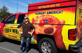 The Lengths Aussies Go To Get A Meat Pie In America | 96FM - Better ... Gwood Festival Of Speed 2017 The Red Bull Cars American Gods Episode 7 Review A Prayer For Mad Sweeney Den Geek Buy Dinosaur That Pooped Planet By Tom Fletcher With Free Ice Cream Seller On Beach With Dog Bike Kerela Stock Photo 2496344 Anthonlogy Boom Kah Teach Me How To Dougie Mrfreeman Youtube February 2013 Rozanne Lopez Tomfoolery Shenigans A Mothers Undefing Moments Tdrue Hash Tags Deskgram Van Trader Photos Images Alamy Ipimgcomoriginalse978e86d31f957b051 Doing The Can Be Dangerous Awesomely Luvvie