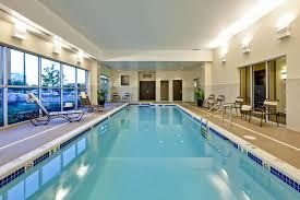 Garden City Ny Hotels Aytsaid Amazing Home Ideas