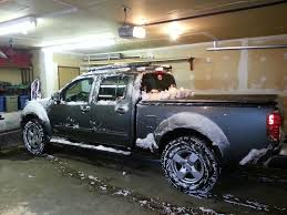 Hello From Edmonton, Alberta, Canada - Nissan Frontier Forum Spied Nissan Titan Regular Cab Work Truck 2013 Frontier Sv 4wd Low Miles Great Work Truck Sets Msrp For Medium Duty Info 2016 2017 Reviews And Rating Motor Trend To Show Entire Lineup Of Nv Commercial Vehicles At Workplay Truck Forum North America Wikipedia No Money Problems Alecs Hardbody Drift S3 Magazine Price Photos Specs Car