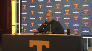 Vols' Rick Barnes On NCAA Basketball Scandal: Game Will Survive Media Had Texas Rick Barnes Fired In Fall Now Hes Big 12 Coach Vols On Ncaa Sketball Scandal Game Will Survive Longhorns Part Ways With Sicom Says He Wanted To Stay As The San Diego Filerick Kuwait 2jpg Wikimedia Commons Topsyone Tournament 2015 Upset Picks No 6 Butler Vs 11 Make Sec Debut Against Bruce Pearls Auburn Strange Takes Tennessee Recruiting All Struggling Embraces Job Gets First Two Commitments Ut Usa Today Sports With Rearview Mirror Poised