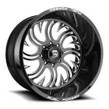 A1 Tire And Wheels Truck Mud Tires And Rims Best Resource Cheap Price Trailer Wheel Disc Steel Wheels 2825 Raceline Suv Fuel D240 Cleaver 2pc Chrome Black Custom China Tubeless Fuel 2 Piece Wheels 20 Inch Black Iron Gate Insert Pinterest And Tire Package Prices Gallery For Volvo Suppliers Aftermarket Ssd Sota Offroad Assault D576 Gloss Milled Amazoncom Automotive Street Offroad