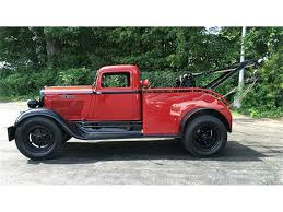 1933 Dodge H44 2-Ton Tow Truck For Sale | ClassicCars.com | CC-1015083 Auto Service Truck Repair Towing Burlington Greensboro Nc 2001 Chevrolet Kodiak C6500 Tow Wrecker Joey Martin Trucks For Sale Alaide Auction San Pedro Wilmington South La Long Beach Harbor Area We Sell Your Stuff Inc 16 In Park Rapids Minnesota By Auctions Services Heavy Duty Semi Off Road Recovery Ford Ranger Super Cab Tow Truck Nuco Auctioneers Home Gs Moise Roadside Assistance 1982 Chevrolet C30 Wreckertow Truck Item 3744 Sold Apr 1978 Chevy Flat Bed Online Only 103015 Youtube Isuzu Kb250