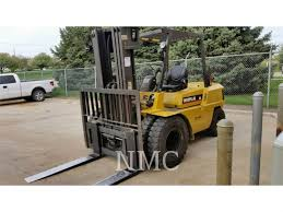 Caterpillar LIFT TRUCKS DPL40_MC For Sale Salina, KS Price: US ... Used Forklift For Sale Scissor Lifts Boom Used Forklifts Sweepers Material Handling Equipment Utah 4000 Clark Propane Fork Lift Truck 500h40g Buy New Forklifts At Kensar We Sell Brand Linde And Baoli Lift 2012 Yale Erp040 Eastern Co Inc For Affordable Trucks Altorfer Warren Mi Sales Trucks Pallet The Pro Crane Icon Vector Image Can Also Be